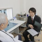 医療機器メーカーの営業マンが語る「医療機器業界への転職・求人事情」