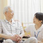 介護職員初任者研修の求人傾向と転職活動のポイント