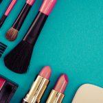 化粧品メーカーの営業職の求人データ