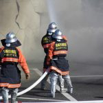 消防士を辞めたい人へ。転職するならどんな職業がいい?消防士のための転職成功術